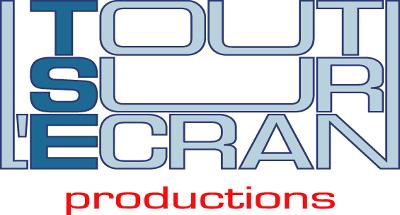 Tout sur L'Ecran Productions