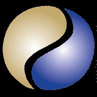 Logo Mds Management Developpement Strategie