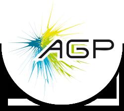 Logo Alternative Gestion Proprete