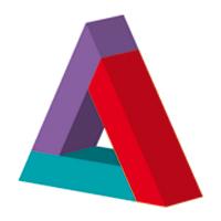 Logo Helvetia Assurances SA