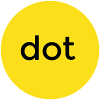 Logo Dotconferences