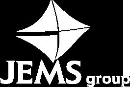 Logo Jems Datafactory