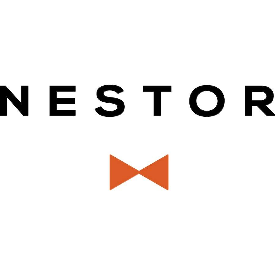 Logo Nestor Paris