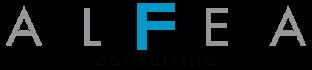 Logo Alfea Consulting