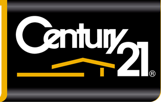 Logo CENTURY 21 CD Immo à Annecy