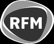 Rfm Regions