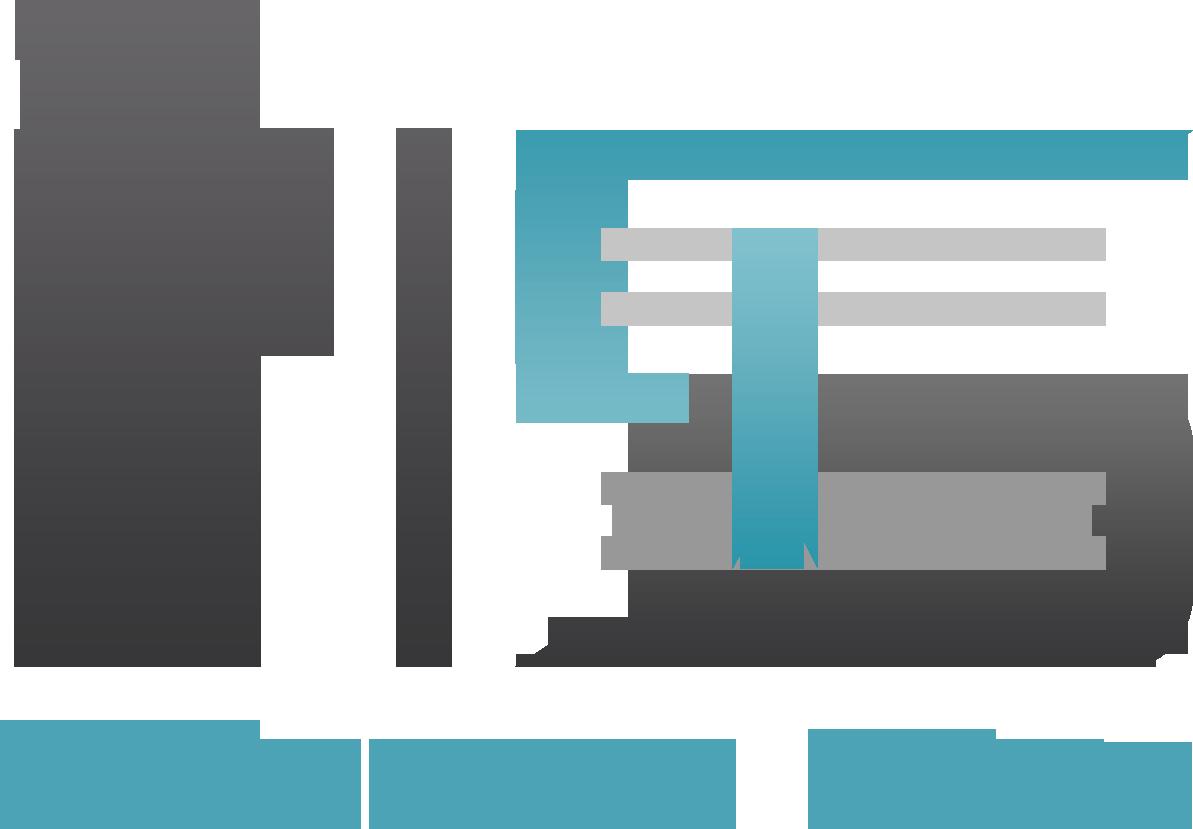 Logo Itis