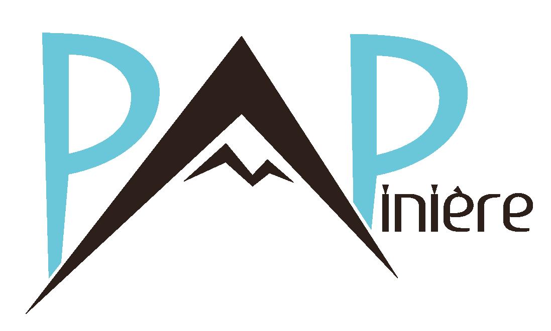 Pole Capital Venture 1
