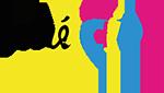 Logo Recre'Action