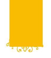 Logo Au Comptoir du Littoral