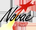 Logo Novae