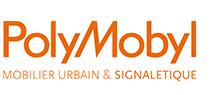 Polymobyl