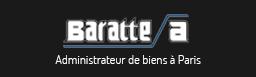 Logo Baratte et a