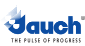 Logo Ebs France