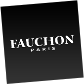 Logo Groupe Fauchon