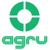 Logo Agru Environnement France