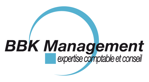 Logo Bbk Management