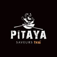 Logo Pitaya Developpement