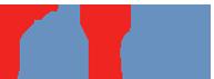 Logo Societe Jean Riviere