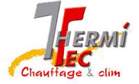 Logo Crea-Therm