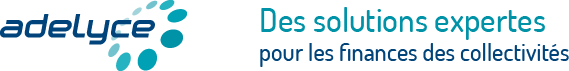 Logo Adelyce