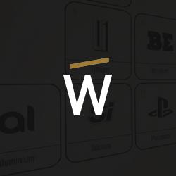 Logo W & Cie