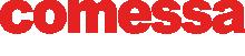 Logo Comessa