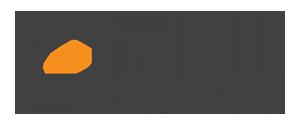 Logo Itnetwork