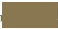 Logo Pierre Lang France SARL