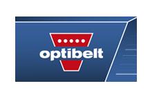 Logo Transmissions Optibelt