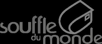 Logo Souffle du Monde