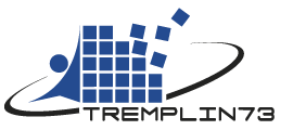 Logo Tremplin 73
