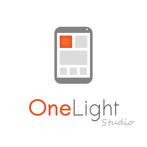 Onelight Studio