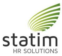 Logo Statim Rh