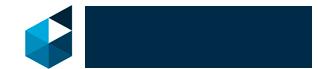 Logo Inter Gestion Reim