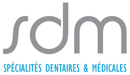 Logo Dentall Project