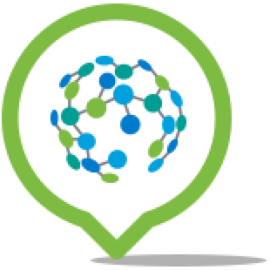 Logo Newland Chase France SARL