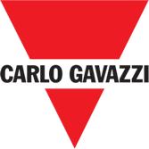 Carlo Gavazzi SARL