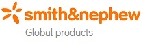Logo Smith et Nephew SAS