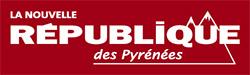 La Nouvelle Republique des Pyrenees