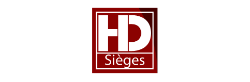 HD Sieges
