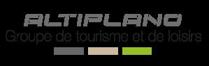 Logo Altiplano