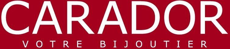 Logo Carador
