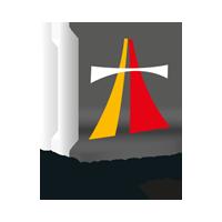 Logo Ablo Coop