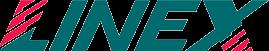 Logo Linehaul Express France