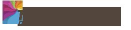 Logo Mat Achat