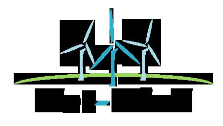 Logo Net-Wind