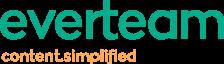 Logo Intalio