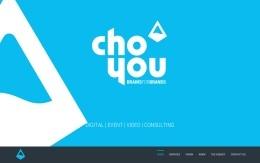 Cho You