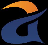 Logo Adevis